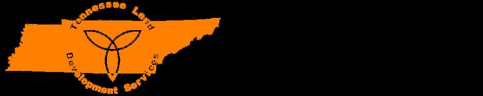 Tennessee Land Development Services