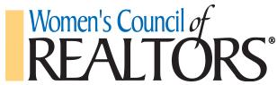 Knoxville Women's Council of Realtors
